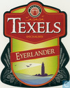 Texels Eyerlander