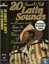 20 Sweet & Soft Latin sounds