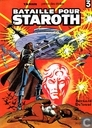 Bataille pour Staroth