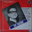 Roy Orbison and others