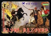 Bashi-bazouk