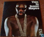 This Is Isaac Hayes