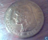 Nederland 10 gulden 1897