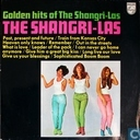 Golden Hits of the Shangri-Las