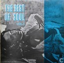 The Best of Soul vol 5