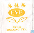 Eve's Oolong Tea