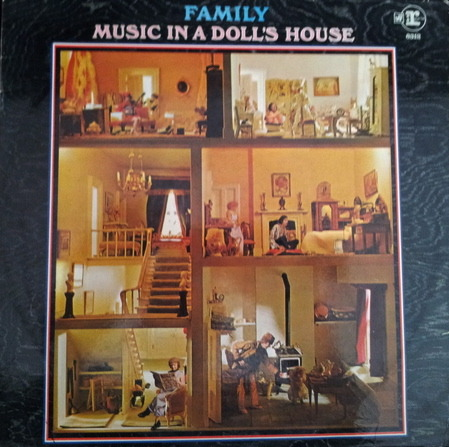 family relationships in a dolls house He called me his doll child, and he played with me just as i used to play with my  dolls  nora's help in finding a job, and revives her relationship with her former  love,  torvald is concerned with his and his family's status in the home and.