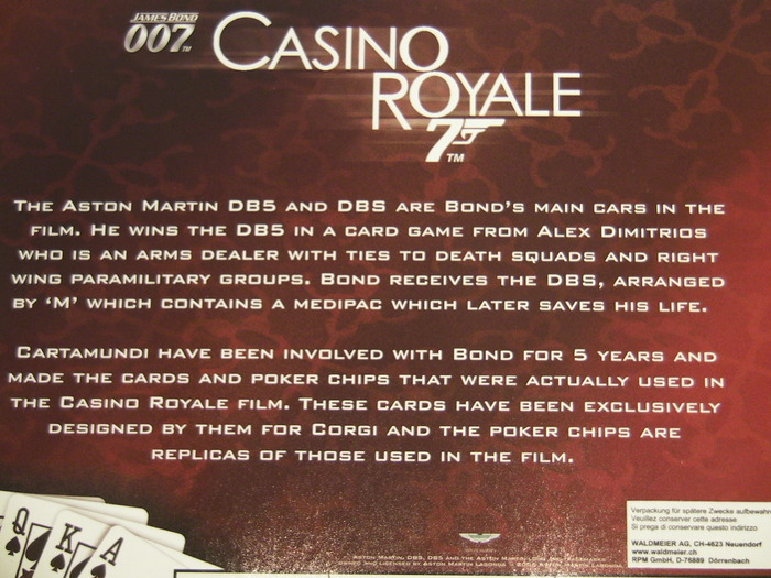 casino royale movie online free champions football