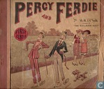 Percy and Ferdie