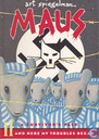 Maus - And here my troubles began