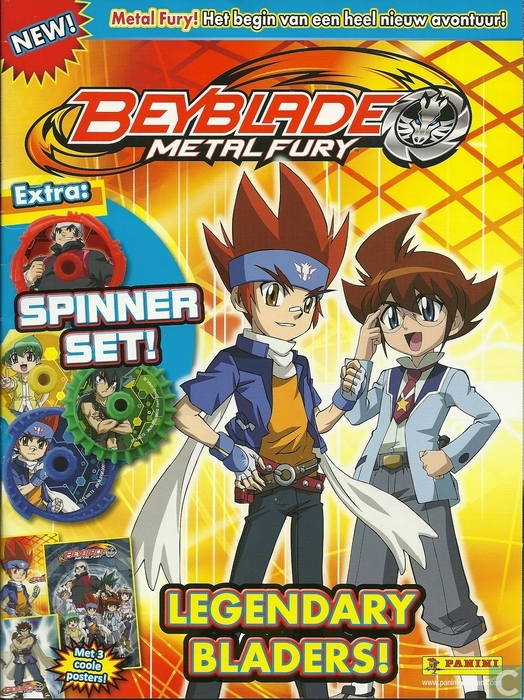 holiday coloring pages professional coloring pages beyblade 4 beyblade metal fury - Beyblade Metal Fury Coloring Pages
