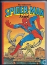 Spider-Man Annual