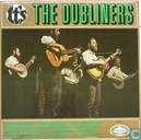 It's The Dubliners