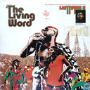 Wattstax 2, The Living Word