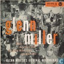 "Glenn Miller Plays Selections From ""The Glenn Miller Story"" And Other Hits"