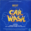 Best of Car Wash