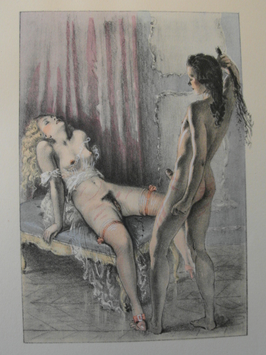 Watch The Young, Erotic Fanny Hill Online Stream Full