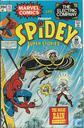 Spidey Super Stories 15