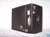No. 2A brownie model B(can)