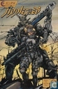 Appleseed 1.5