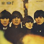 Check out our The Beatles - Beatles for sale - LP made by TOSHIBA-EMI LTD. Japan