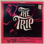 Check out our The Trip, Original Soundtrack, LP 1967