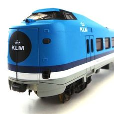 Check out our Model train auction H0