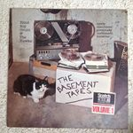 Check out our Bob Dylan ,  Blind Boy Grunt & Hawks, The , Bob Dylan – The Basement Tapes Volume 1 & 2  / two double albums/ 4 lp set