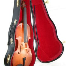 Check out our Musical instruments auction