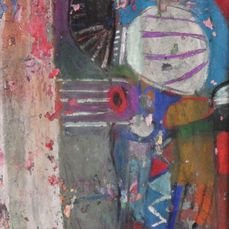 Check out our Art auction  (modern)