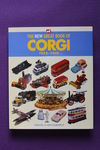 Bekijk onze Naslagwerken - Boek - The New Great Book of Corgi Collection 1956-2010