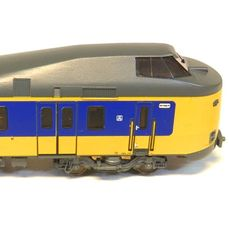 Check out our Model train auction N/Z
