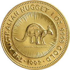 Check out our Coin auction (international)