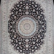 Check out our Rug auction (Oriental & Hand-knotted)