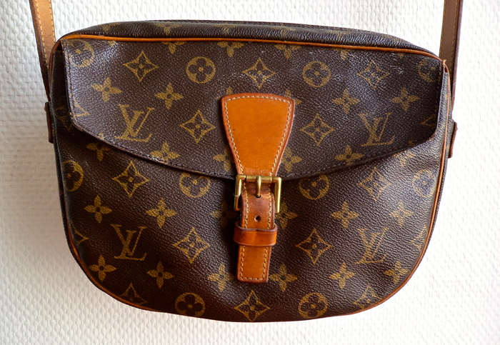 4cbcebbcbd29 tas louis vuitton 67 - 28 images - louis vuitton tas voor catawiki ...