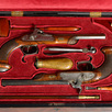 Check out our Militaria & Antique Weaponry auction