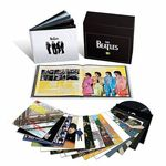 Check out our The Beatles Stereo Vinyl Box Set