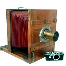 Check out our Photography auction