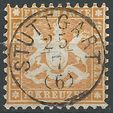 Stamps Germany 2 28/11/14