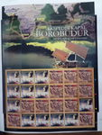 Check out our Indonesia 1999/2012 - Collectiom stamps, sheetlets and souvenir sheets in Davo album