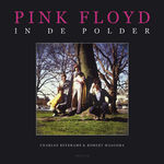 Check out our Pink Floyd In De Polder BOOK