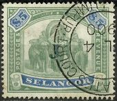 Check out our Selangor - Collection on stockpages