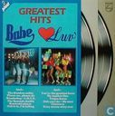 Babe & Luv' Greatest Hits