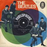 Check out our The Beatles - I Want To Hold Your Hand - Single - Holland