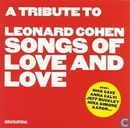 A Tribute To Leonard Cohen - Songs Of Love And Love