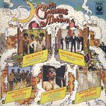 Check out our It's Christmas at Motown - Compilation LP - UK press Tamla Motown