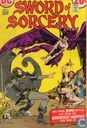 Sword of Sorcery 3