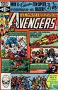 Avengers Annual 10