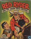 Red Ryder and the Squaw-tooth Rustlers