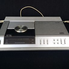 Check out our Hi-fi & Radio auction